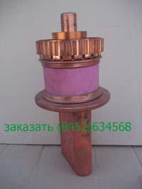 ГК-12А заказать 8452-634568