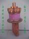 ГК-12А генераторная лампа ГК12А