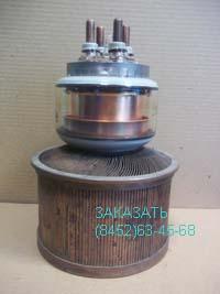 ГК-9Б заказать 8452-634568