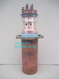 ГУ-62А заказать по тел 8452-634568