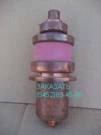 ГУ-100А заказать 8452-634568