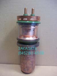 Генераторная лампа ГУ-22А