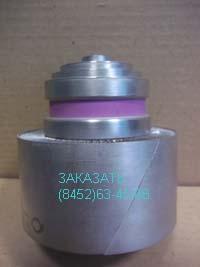 ГУ-93Б заказать по тел 8452-634568