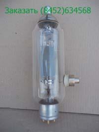 RD200B Генераторная лампа RD-200B