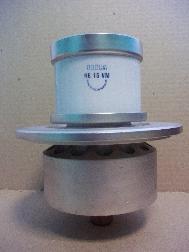 RE15VM Генераторная лампа RE-15VM