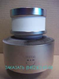 RE-8XM Генераторная лампа