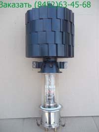 RD1XB Генераторная лампа RD-1XB